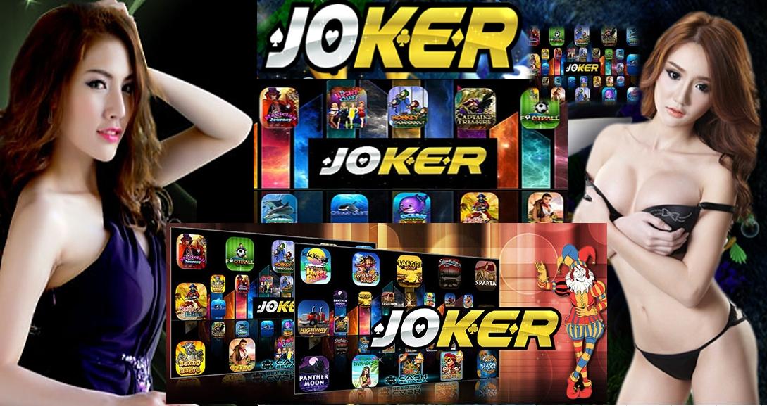 Cara Daftar Joker123 Game Judi Tembak Ikan Online Di Indonesia
