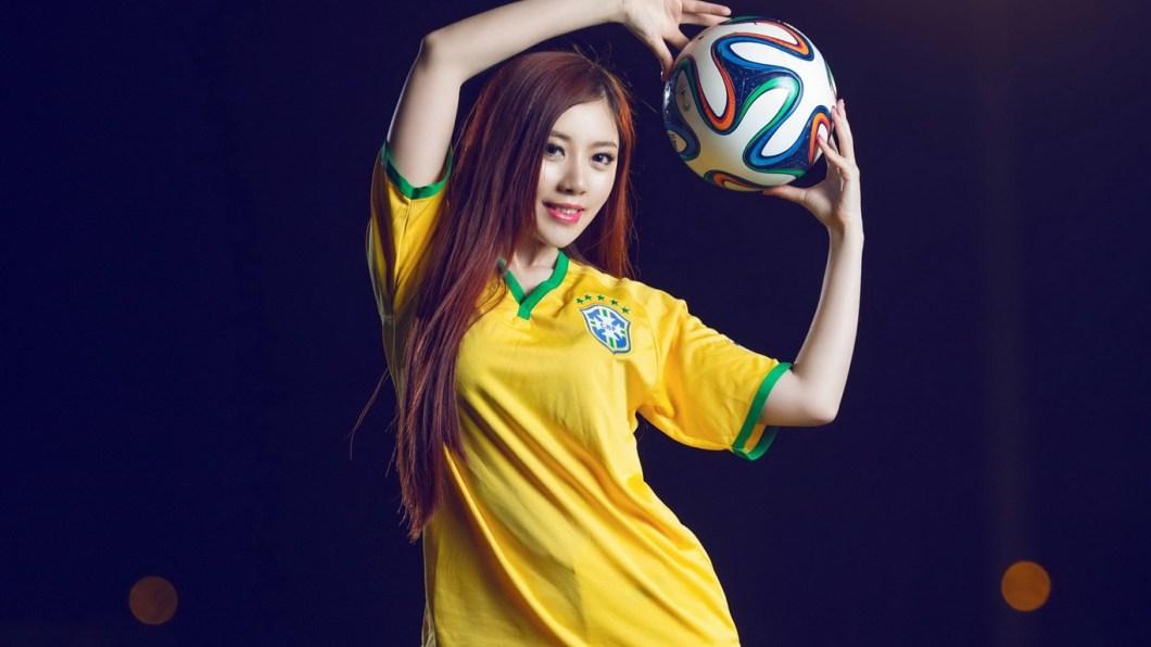 Agen Judi Bola Termurah Dan Terpercaya 2018